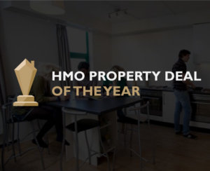 hmo property-01-01