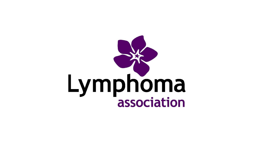 lymphoma-association-01-01