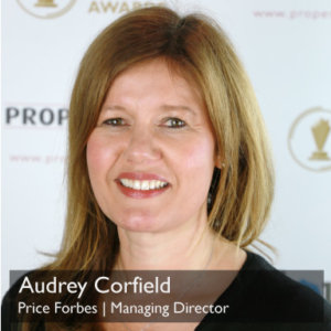 audrey-corfield-price-forbes-01