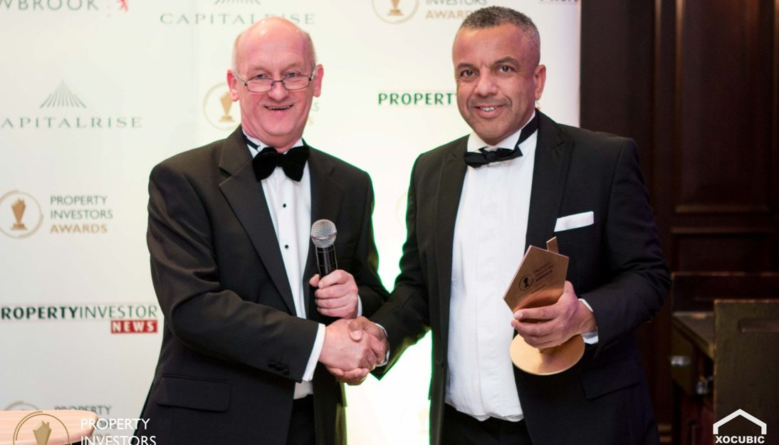 Catching up with Kevin Edge – 2016 Property Deal of the Year Award Winner