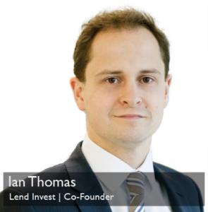 Ian-Thomas-LendInvest