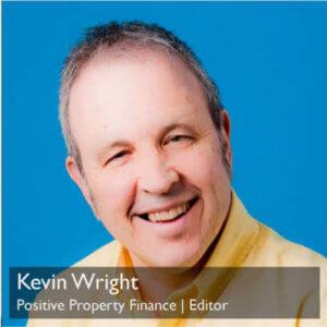 Kevin Wright - Positive Property Finance-01