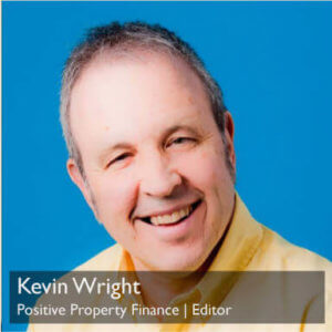 Kevin Wright - Positive Property Finance-01
