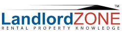 Landlord-zone-logo-01