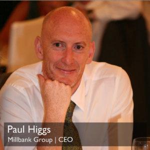 paul-higgs-01