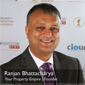 ranjan-bhattarcharay-your-property-empire-01