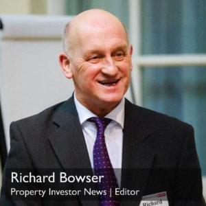 richard-bowser-property-investors-news-01