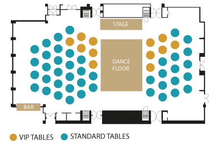 royal-national-floor-plan-with-bar-2017-pia-02