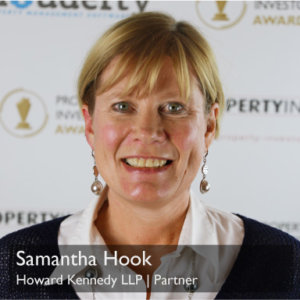 samantha-hook-howard-kennedy-llp-01