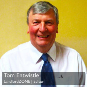 tom-entwistle-landlordzone-01