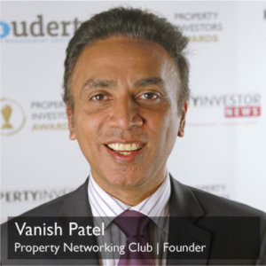vanish-patel-property-networking-club-01-01