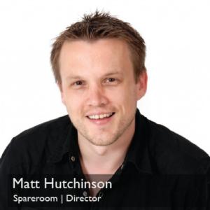 matt-hutchinson-spareroom