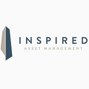 inspired-asset-managment