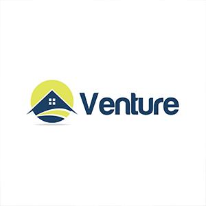 venture-property
