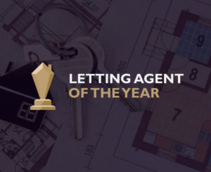 letting-agent-01