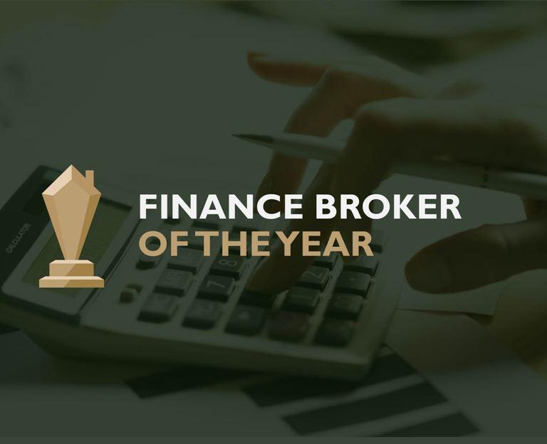 mortgage-broker-01