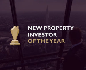 new-property-investor-01