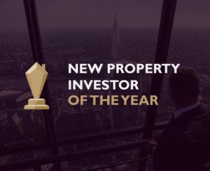 new-property-investor-01