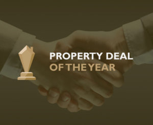 property-deal-01