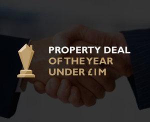 property-deal-under-1m-01