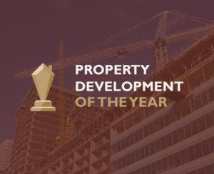 property-development-01