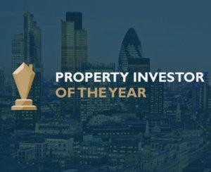 property-investor-01