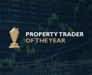property-trader-01