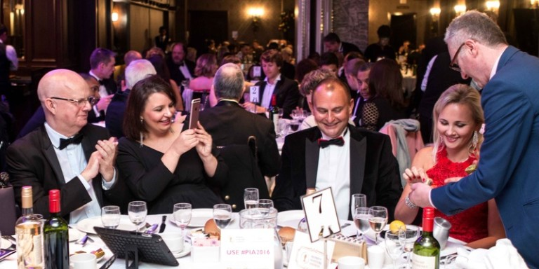 Finance Broker Of The Year 2017 Nominations – Apply Now
