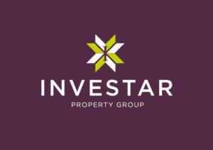 Investar_Logos-01