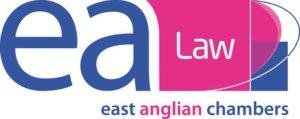 ea-law-logo