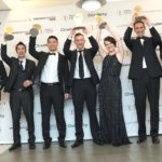 Success! Our 2017 Property Investors Awards winners